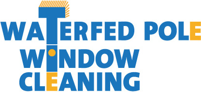 Water Fed Pole Window Cleaning UK