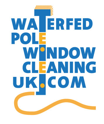 Waterfed Pole Window Cleaning Kent